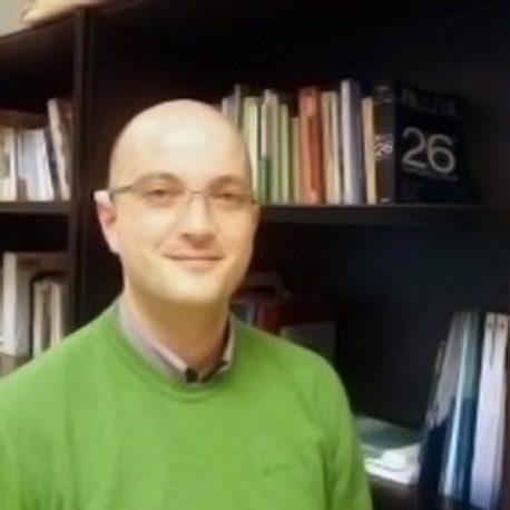 Davide Girardi